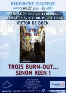 180627_affiche-Librairie