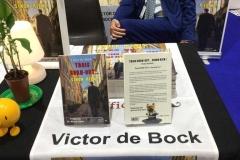 190501-Victor de Bock - Salon du Livre Genève