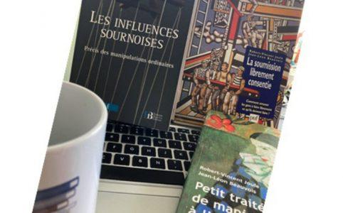 Influences Sournoises