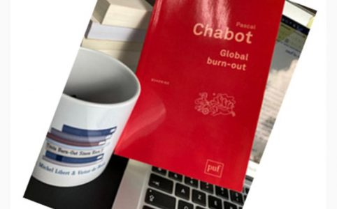 Chabot Global Burn-out