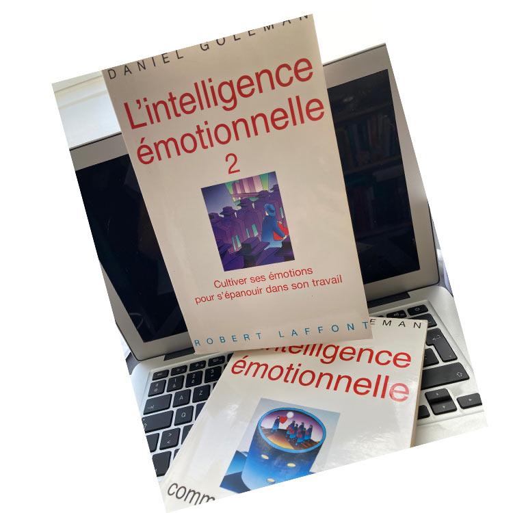 Intelligence emotionelle